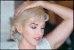 Marilyn Monroe, Reno, Nevada