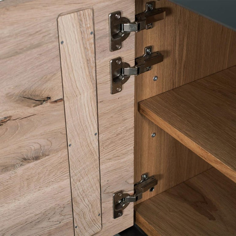 Ellite Chest of Drawers For Sale 1