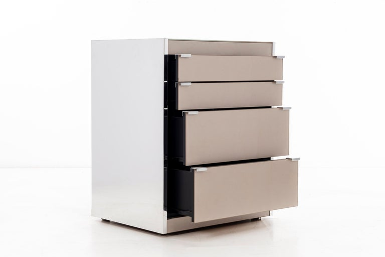Ello Nightstands or Cases For Sale 3