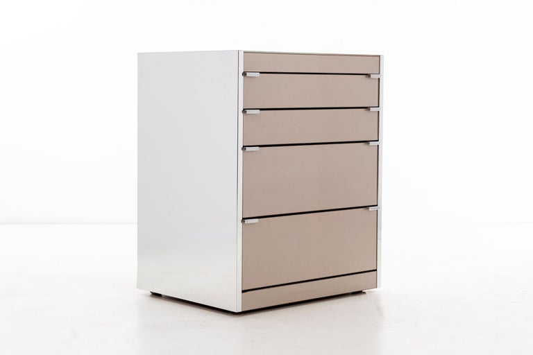 Ello Nightstands or Cases For Sale 2