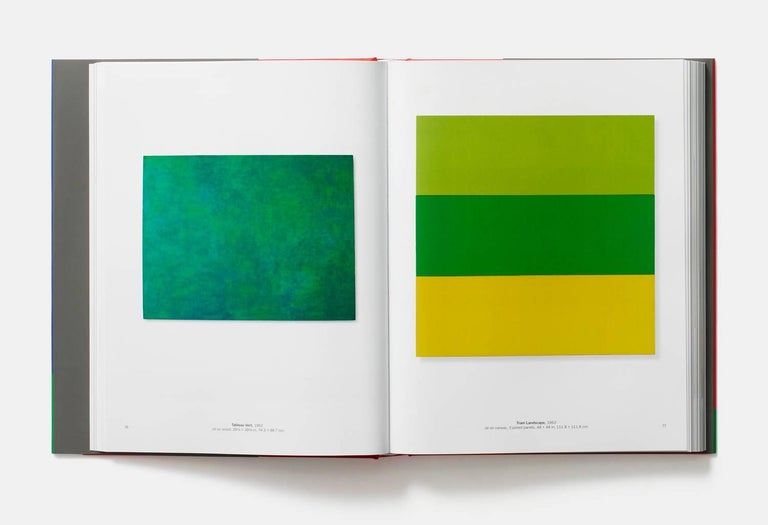Contemporary Ellsworth Kelly For Sale