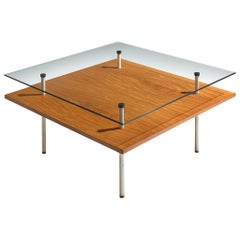 Elmar Berkovich Coffee Table