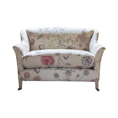 Elmstead Loveseat