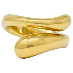 1990s More Rings