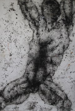 Body I - Contemporary Painting