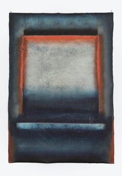 Untitled XIV, Abstract Painting