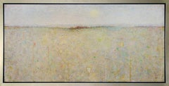 """""""Elsewhere,"""" Limited Edition Giclee Print, 36"""" x 72"""""""