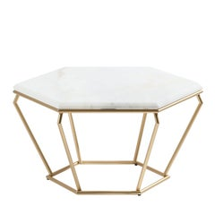Elwood Side Table