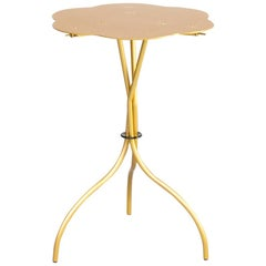 Emaf Progetti 'Cipango' Side Table for Zanotta