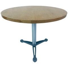 """Emanuela Frattini """"Propeller"""" Table for Knoll"""