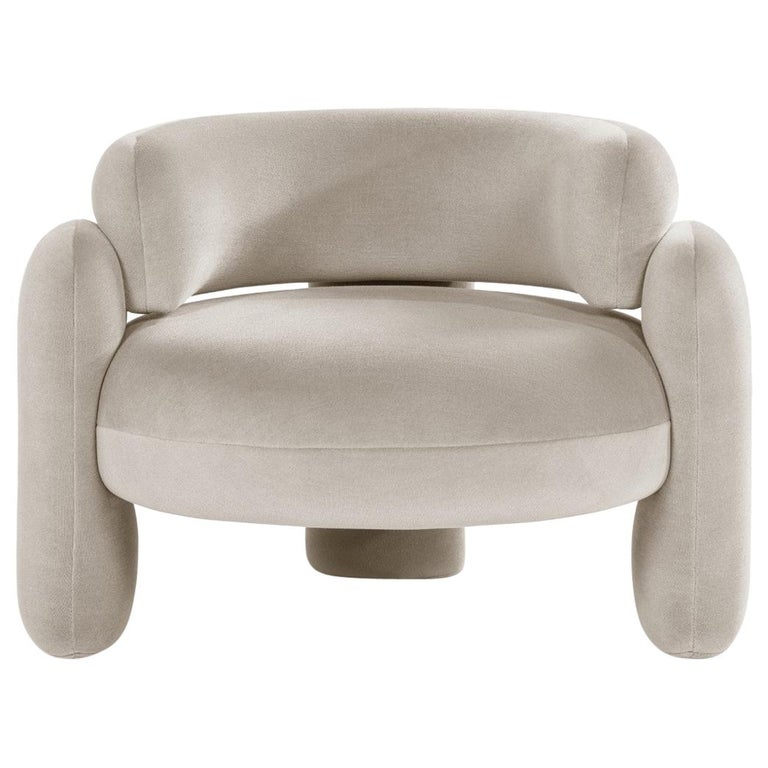 Embrace Armchair by Royal Stranger For Sale