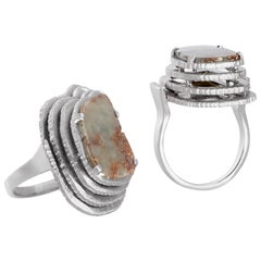 Express Your heartfelt Love, Care for Your One of a Kind with One of a Kind Ring