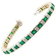 Takat Bracelets