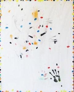50 Fingers, 1968