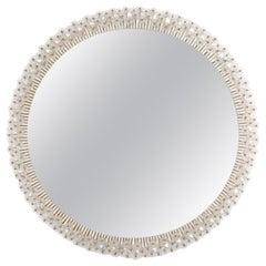 Emil Stejnar Extra Large Back Lit Mirror