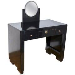 Emile-Jacques Ruhlmann Dressing Table