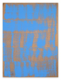 Blue Note (Abstract painting)