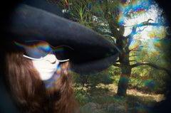 Hydrea #011 – Emma Summerton, Fashion, Model, Fine Art Photography, Artwork, Art