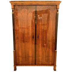 Empire Furniture - 3,099 For Sale at 1stdibs