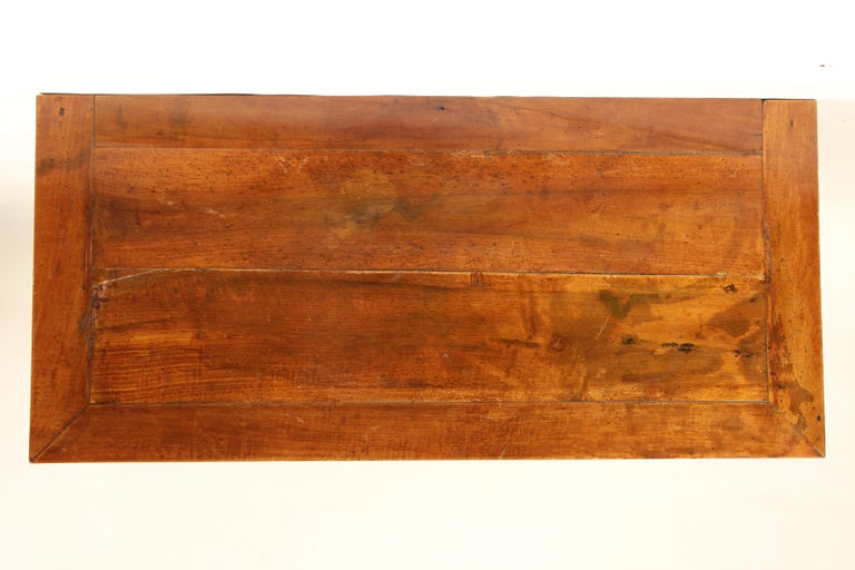 19th Century Empire Chest of Drawers For Sale