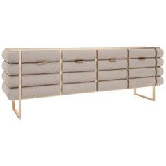 Empire Sideboard by Giannella Ventura