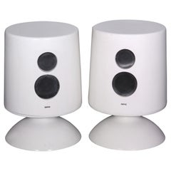 Empire Speakers
