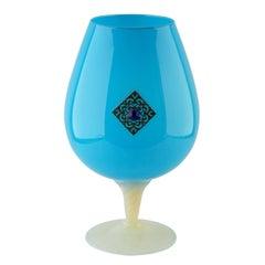 1970s Glass