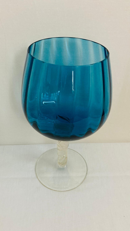 Empoli Optical Glasses For Sale 7