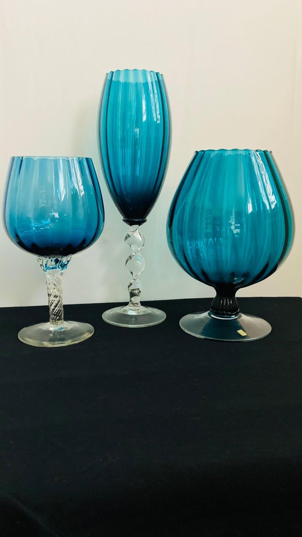 Empoli Optical Glasses For Sale 1