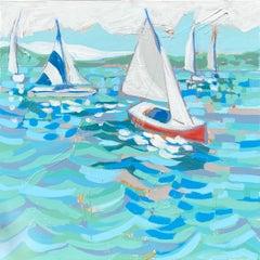 Sailing the Cape 2