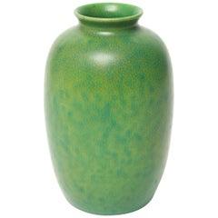 English Arts & Crafts Royal Lancastrian Pilkington Vase