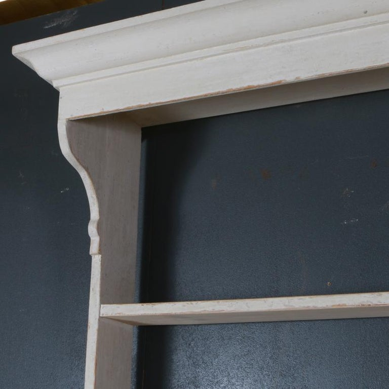 English Country House Dresser For Sale 1