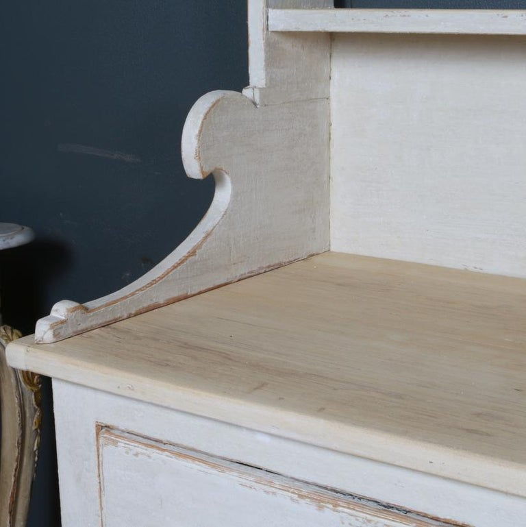 English Country House Dresser For Sale 5