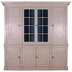 English Housekeepers Cupboard