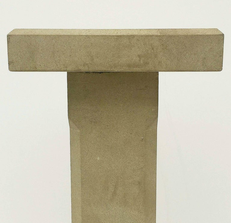 20th Century English Sandstone Bird Baths for the Garden 'Individually Priced' For Sale