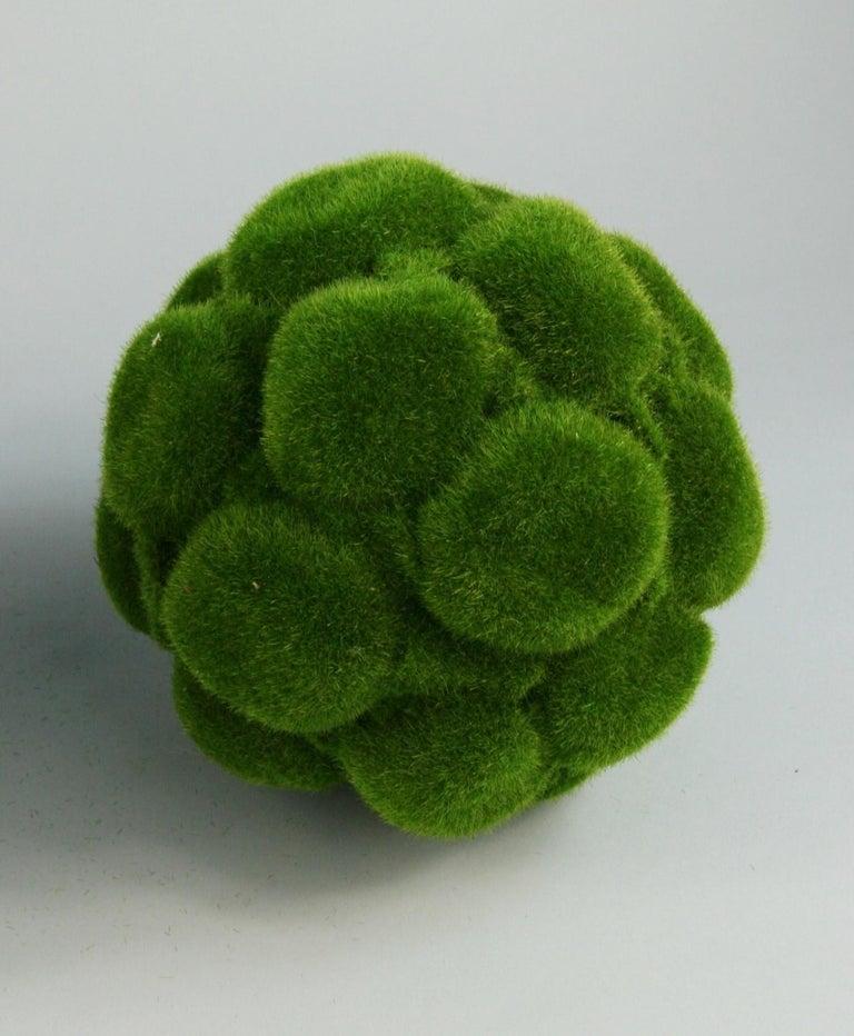 English Stoneware Garden Topiary For Sale 6