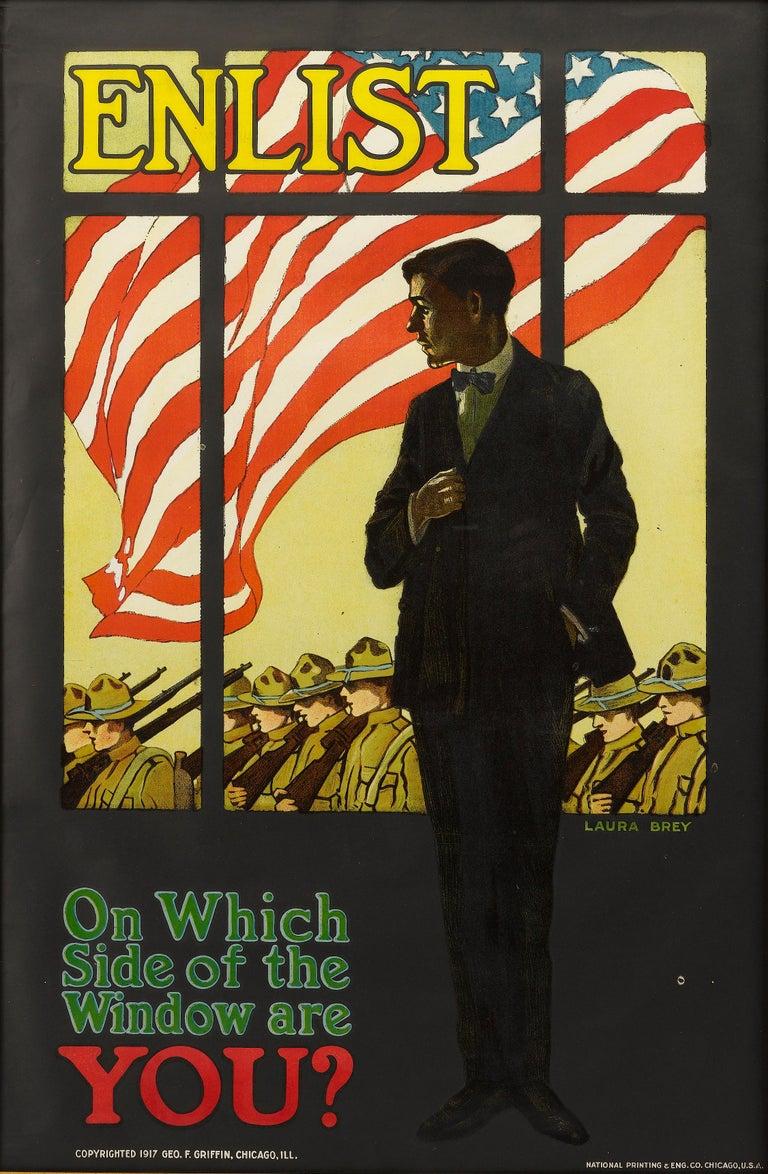 American Enlist