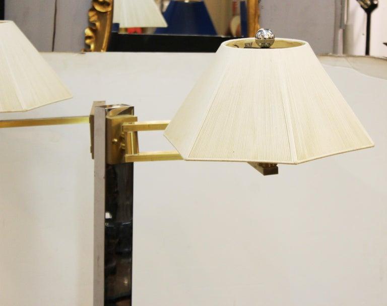 Moderne Lampen 13 : Enrique garcel moderne mosaikartiger knochen beistelltisch mit