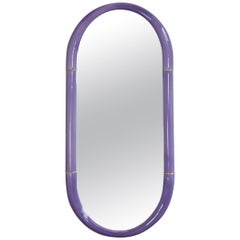 ENTLER Ceramic Mirror