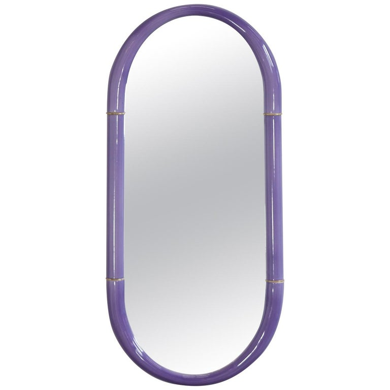 ENTLER Ceramic Mirror For Sale