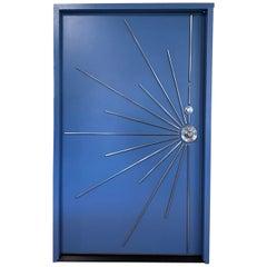 Entrance or Passage Way Door Hardware Kit