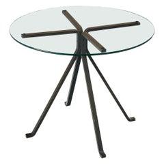 Enzo Mari for Driade 'Cuginetto' Coffee Table