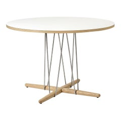 Eoos E020 Model Embrace Table