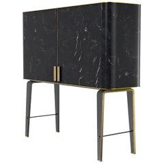 EOS Cabinet by Marmi Serafini