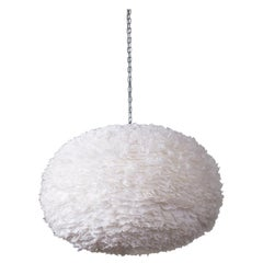 EOS Feather Pendant Light by Soren Ravn Christiansen