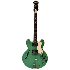 Epiphone Riviera Electric Guitar