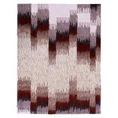 Epoca Due Rug by Alissa and Nienke Studio