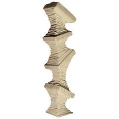 Equilibrio Sculpture