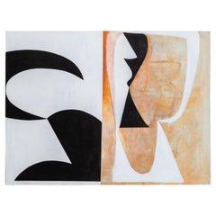 'Equilibrium' by Karen Parisian