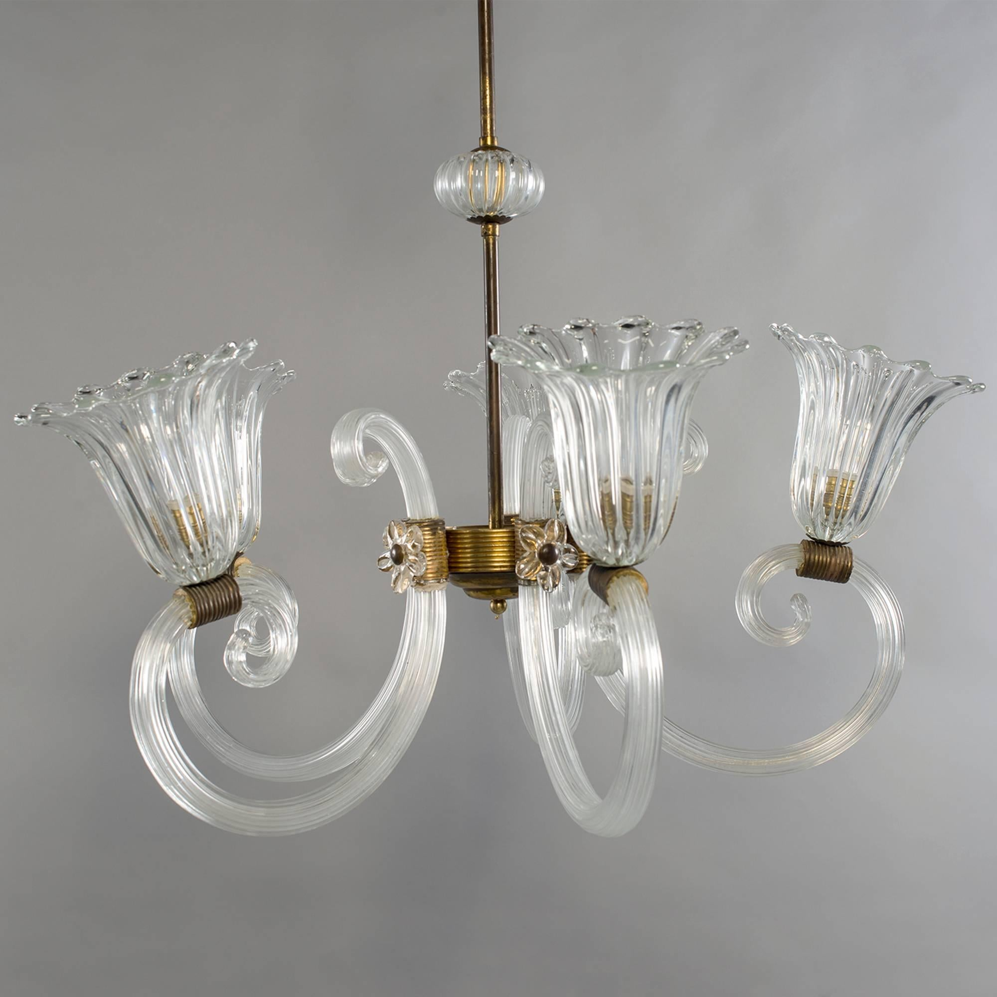 pendant acrylic pendants home lighting jewelry island ceiling glass lights full warisan fitting colored shade art clear facts photo depot world kitchen capri drop for chandelier jug of ice seeded globe size about amazon hand kenroy blown light large bubble
